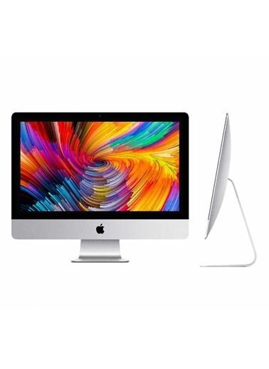 """iMac 21.5""""QC i5 R4K 3.0GHz/8GB/1TBFSt/2GB R 555-Apple"""